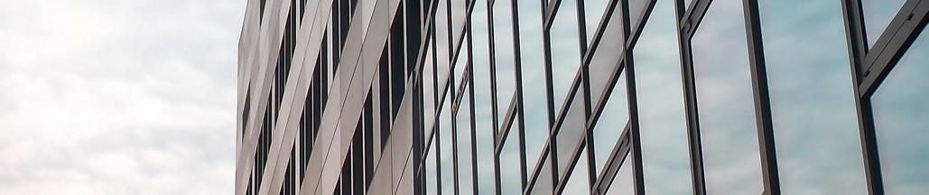 5 meilleures sociétés de gestion de SCPI 2018 image